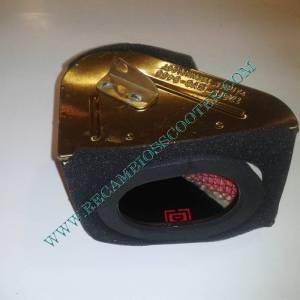 https://www.recambiosscooter.com/465-thickbox/filtro-de-aire-scooter-125-cc-modelo-montado-en-lateral-triangular.jpg