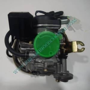 https://www.recambiosscooter.com/467-thickbox/carburador-keihin-18mm-scooter-50cc-4t.jpg