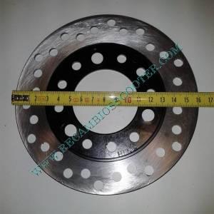 https://www.recambiosscooter.com/468-thickbox/disco-freno-frontal-160-mm-de-3-agujeros.jpg