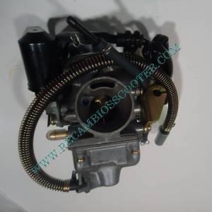 http://www.recambiosscooter.com/473-thickbox/carburador-scooter-125-cc-keihin.jpg