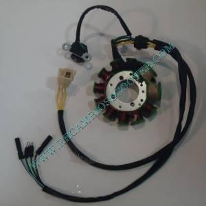 http://www.recambiosscooter.com/499-thickbox/estator-honda-cg-11-polos.jpg