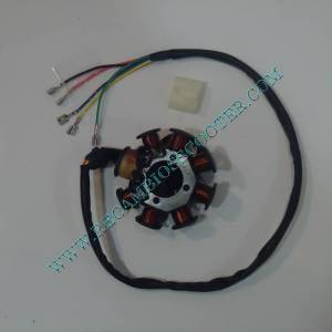 https://www.recambiosscooter.com/502-thickbox/estator-honda-cg-2-bobinas.jpg