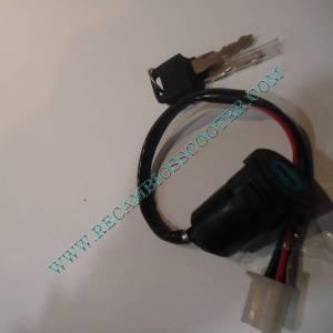 https://www.recambiosscooter.com/508-thickbox/cerradura-contacto-quad.jpg