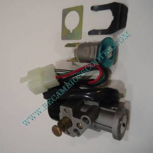 https://www.recambiosscooter.com/510-thickbox/kit-cerraduras-b9-003.jpg