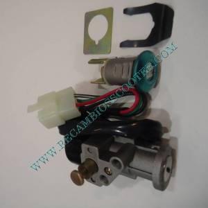 http://www.recambiosscooter.com/510-thickbox/kit-cerraduras-dayang-100.jpg