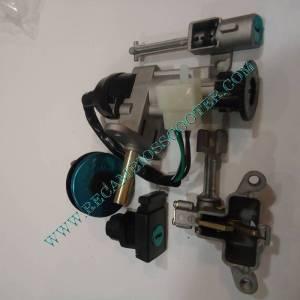 https://www.recambiosscooter.com/514-thickbox/juego-cerraduras-scooter-chino-125.jpg