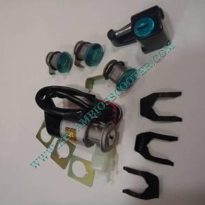https://www.recambiosscooter.com/516-thickbox/kit-cerraduras-scooter-250-refrigerado-por-agua.jpg
