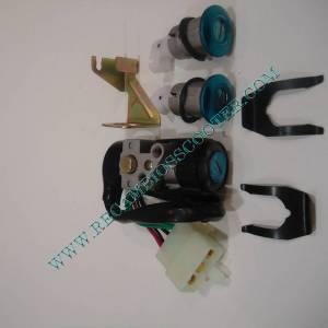http://www.recambiosscooter.com/527-thickbox/kit-cerraduras-honda-yupi-vision-etc.jpg