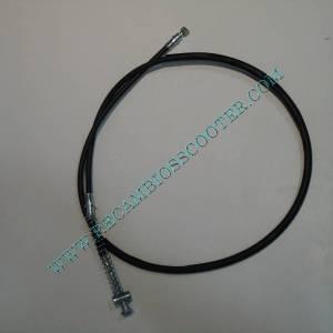https://www.recambiosscooter.com/543-thickbox/cable-freno-tambor-longitud-122-cm.jpg