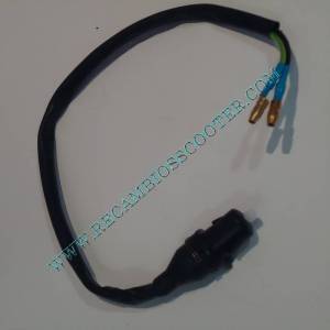 https://www.recambiosscooter.com/547-thickbox/interruptor-luz-freno.jpg