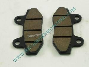 http://www.recambiosscooter.com/55-thickbox/pastilhas-de-freio-honda-mbx.jpg