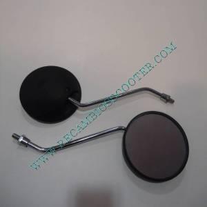 http://www.recambiosscooter.com/551-thickbox/espejo-ciclomotor-redondo.jpg