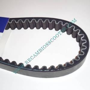 https://www.recambiosscooter.com/568-thickbox/correa-variador-scooter-125-kevlar-gates-powerlink.jpg