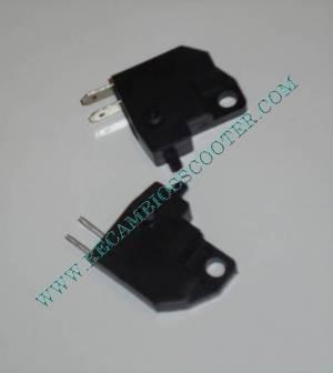 http://www.recambiosscooter.com/571-thickbox/interruptores-luz-freno-honda-suzuki-yamaha.jpg