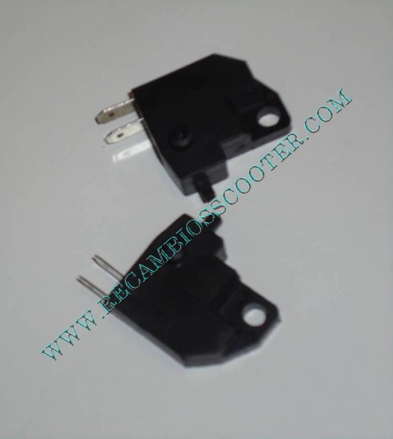 Interruptores frenos honda suzuki yamaha - Modelos de interruptores de luz ...