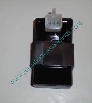 http://www.recambiosscooter.com/572-thickbox/cdi-sin-restricciones-con-6-pines-en-una-clavija.jpg