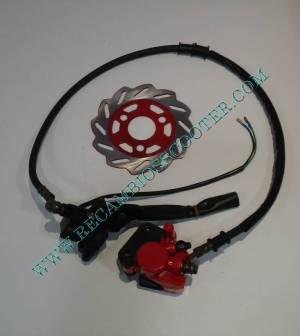https://www.recambiosscooter.com/579-thickbox/conjunto-completo-sistema-freno-hidraulico-frontal-scooter.jpg