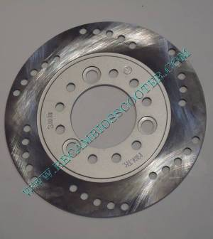 http://www.recambiosscooter.com/580-thickbox/disco-freno-kymco.jpg
