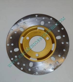 http://www.recambiosscooter.com/581-thickbox/disco-freno-scooter-yamaha-suzuki-180x48x4-de-3-agujeros.jpg