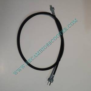 http://www.recambiosscooter.com/583-thickbox/cable-cuenta-kilometros-scooter-modelo-0091p.jpg