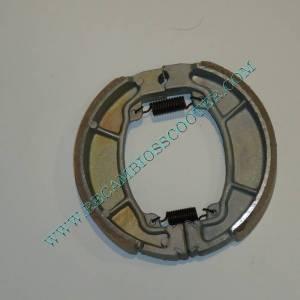 http://www.recambiosscooter.com/585-thickbox/zapata-freno-honda-sh-125.jpg