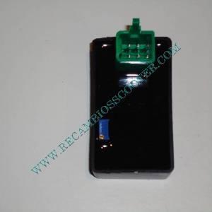 http://www.recambiosscooter.com/586-thickbox/cdi-ajustable-ac-con-6-pin-en-una-conexion.jpg