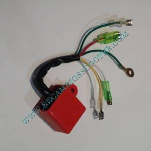 https://www.recambiosscooter.com/587-thickbox/cdi-moto-y-quad-con-motor-de-2-tiempos.jpg