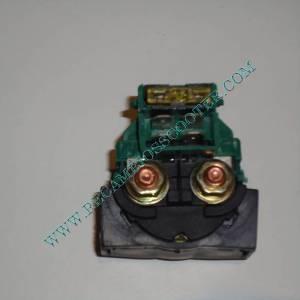http://www.recambiosscooter.com/589-thickbox/rele-motor-de-arranque.jpg