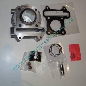 http://www.recambiosscooter.com/594-thickbox/kit-cilindro-piston-y-segmentos-racing-ciclomotores-de-4-tiempos.jpg