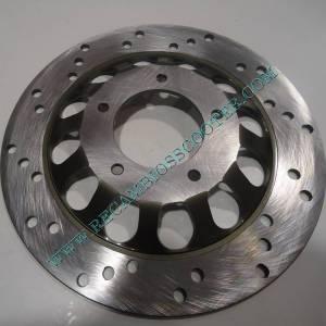 https://www.recambiosscooter.com/600-thickbox/disco-freno-delantero-scooter-220-mm-diametro.jpg