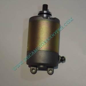 http://www.recambiosscooter.com/602-thickbox/motor-de-arranque-buggy-con-motor-honda-250.jpg