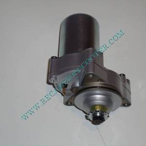 https://www.recambiosscooter.com/604-thickbox/motor-de-arranque-quad-y-moto-de-campo.jpg