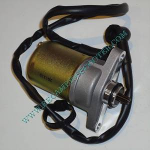 http://www.recambiosscooter.com/612-thickbox/motor-de-arranque-scooter-con-motor-de-49-cc-4-t.jpg