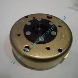 http://www.recambiosscooter.com/615-thickbox/magneto-scooter-con-motor-de-4-tiempos-de-8-polos.jpg