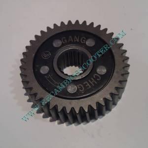 http://www.recambiosscooter.com/618-thickbox/desarollo-scooter-125-ruedalibre.jpg