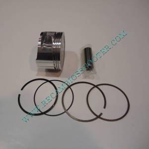 https://www.recambiosscooter.com/634-thickbox/piston-y-segmentos-scooter-250-cc.jpg