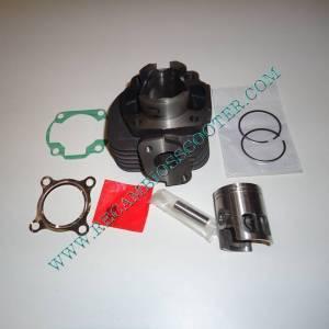 http://www.recambiosscooter.com/642-thickbox/pistao-cilindro-e-segmentos.jpg