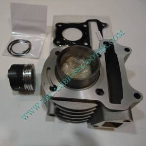 http://www.recambiosscooter.com/648-thickbox/cilindro-piston-y-segmentos-scooter-50-cc-4t.jpg