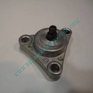 http://www.recambiosscooter.com/664-thickbox/bomba-aceite-motor-50-cc.jpg