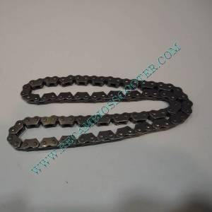 http://www.recambiosscooter.com/668-thickbox/cadena-distribucion-scooter-49-cc.jpg