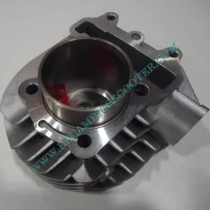 https://www.recambiosscooter.com/672-thickbox/cilindro-piston-y-segmentos-152qmi-3.jpg