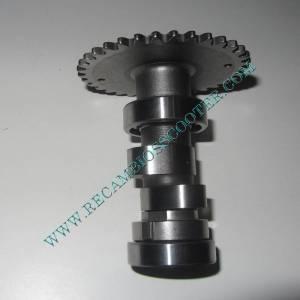 https://www.recambiosscooter.com/689-thickbox/arbol-de-levas-scooter-125.jpg