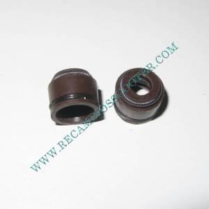 http://www.recambiosscooter.com/693-thickbox/retenes-aceite-valvulas.jpg