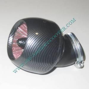 https://www.recambiosscooter.com/705-thickbox/filtro-de-aire-alto-flujo-scooter-de-125-cc.jpg