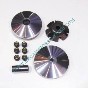 http://www.recambiosscooter.com/722-thickbox/variador-malossi-125-cc.jpg