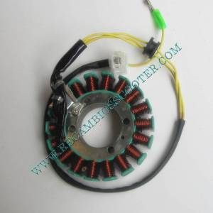 http://www.recambiosscooter.com/740-thickbox/stator-buggy-con-motor-honda-250cc.jpg