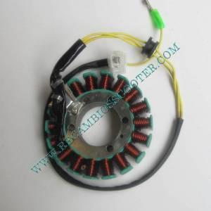 http://www.recambiosscooter.com/740-thickbox/stator-moto-18-bobinas.jpg