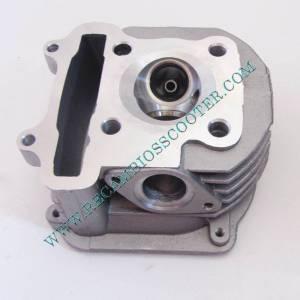 https://www.recambiosscooter.com/765-thickbox/culata-cilindro-150-cc.jpg