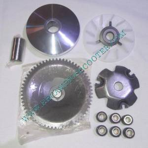 http://www.recambiosscooter.com/782-thickbox/variador-scooter-50-cc-4-tiempos.jpg