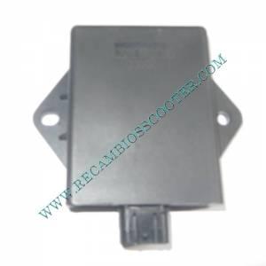 http://www.recambiosscooter.com/788-thickbox/centralita-cdi-yamaha-ibr-125.jpg